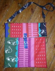 bag bobbins and buttons