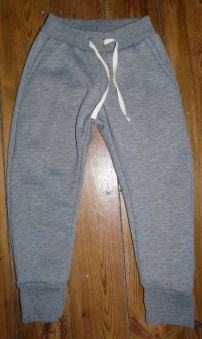 boys skinny jogger bobbins and buttons