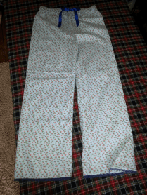 pretty pjs bobbins and buttons