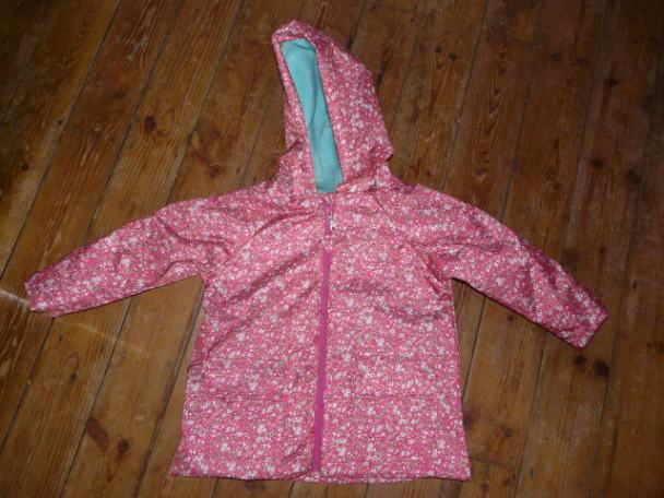 zip up coat bobbins and buttons