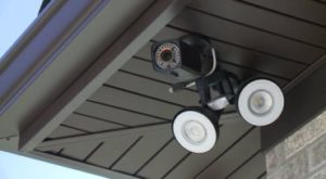 security cameras to fight crime in St. Louis