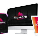 The Profit Factory