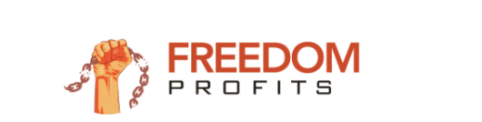 freedom profits