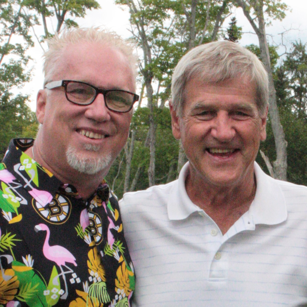 BOBBY ORR HALL OF FAME 2020 INDUCTION CLASS ANNOUNCED >