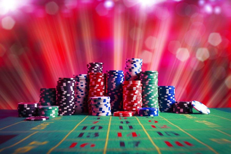 Little First deposit hexenkessel spielen Mobile phone Casinos