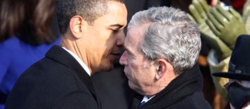 bcs_bush_obama