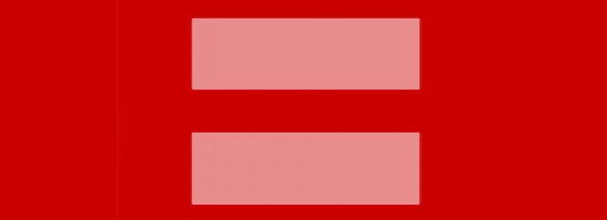 bcs_red_equal