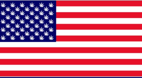 american-flag-pot-stars