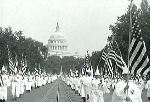 kkk-knights-ku-klux-klan-400000-march-washington-dc-1925