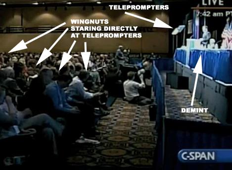 demint_teleprompters.jpg