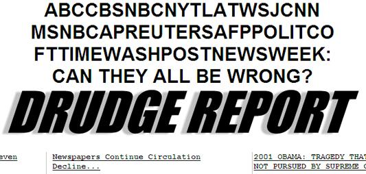 drudge_insane_headline.jpg