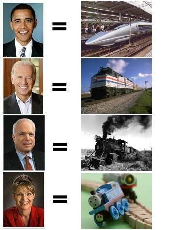 electiontrains.jpg