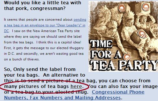 tea_bag_fail_catdog_here.jpg