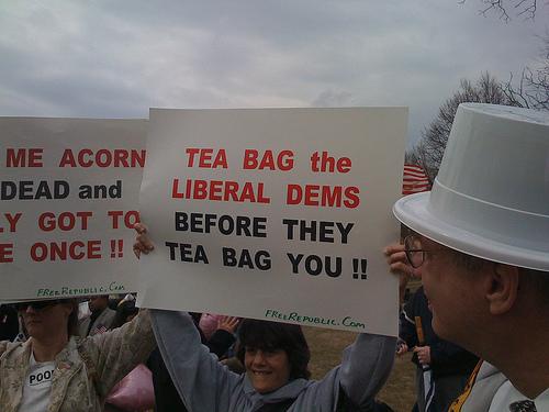 tea_baggin.jpg