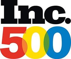 https://i1.wp.com/www.bobcooney.com/wp-content/uploads/2017/07/inc500-logo.jpg