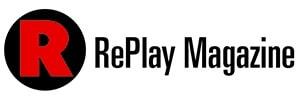 https://i1.wp.com/www.bobcooney.com/wp-content/uploads/2017/07/replaymag-logo.jpg?ssl=1