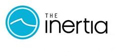 https://i1.wp.com/www.bobcooney.com/wp-content/uploads/2017/07/theinertia-logo.jpg