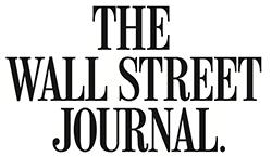 https://i1.wp.com/www.bobcooney.com/wp-content/uploads/2017/07/wallstreetjournal-logo.png