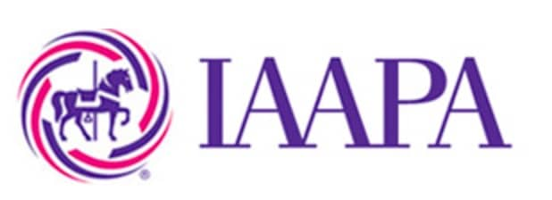 IAAPA_-_The_International_Association_of_Amusement_Parks_and_Attractions