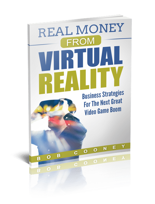 Real-money-from-virtual-reality
