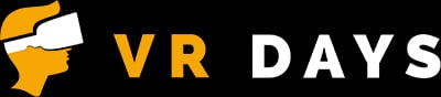 logo-vrdays-400x88