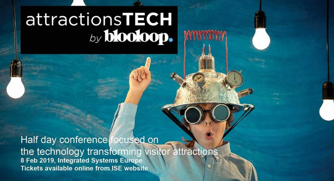 attractions-tech-header-1200-1068x580