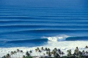 waves-on-the-beach