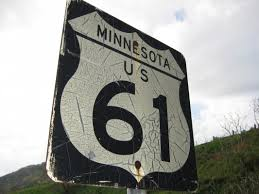 highway61sign