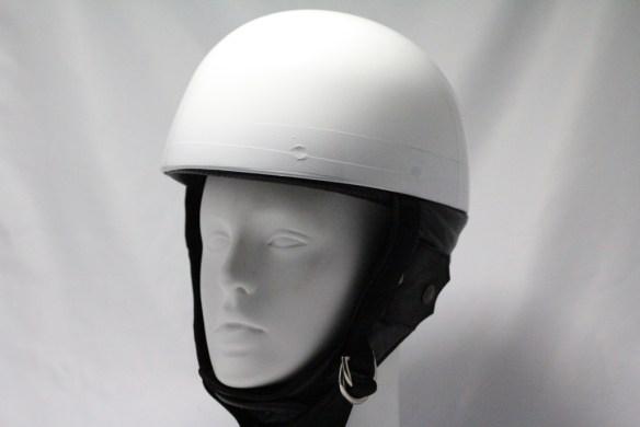 helmet_white1