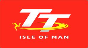マン島TTレース