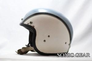 Stadium Project4 スタジアム プロジェクト4 ヘルメット 横