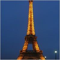 Leie bobil i Frankrike