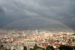 Bobilutleie Marseille, Frankrike - leie bobil Marseille, Frankrike