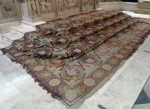 https bobin tradition com restauration de tapis