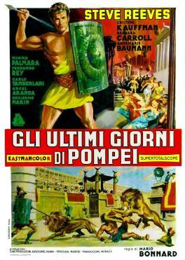last_days_of_pompeii_1959_poster