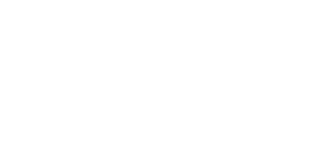 En partenariat avec la région Auvergne Rhône Alpes