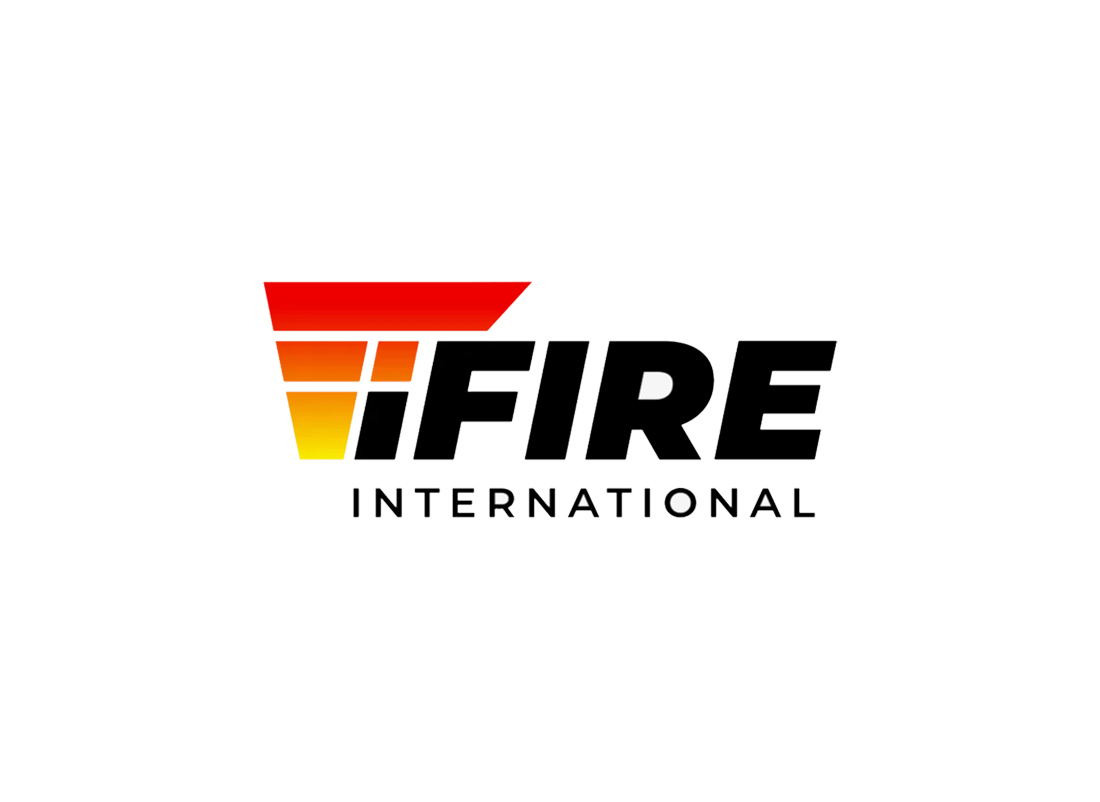 iFIRE Interenational