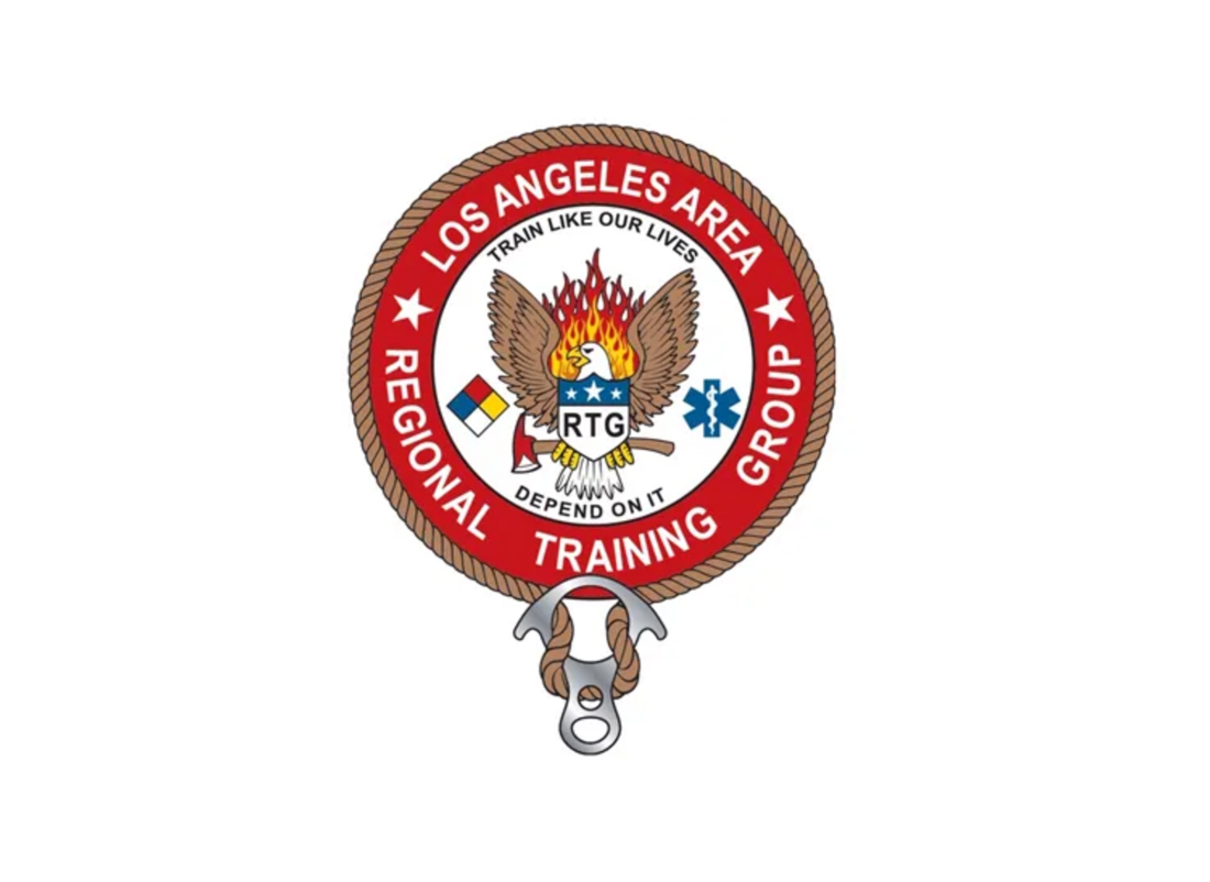 Los Angeles Regional Training