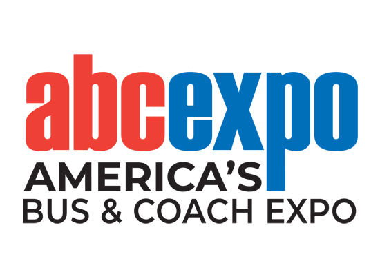 ABC Expo Logo