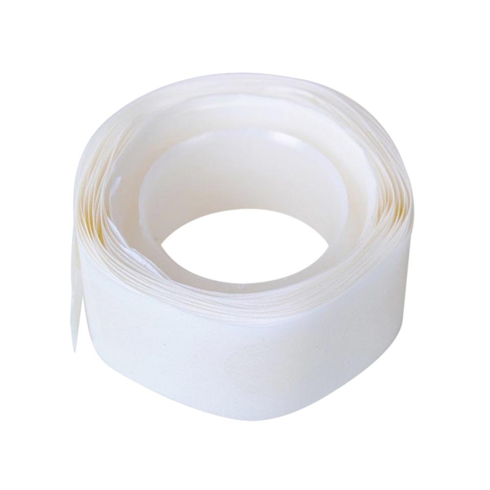 Glue Dots – 100pcs/roll