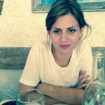 Giorgia De Maldè
