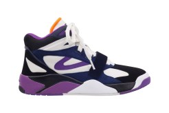 andre-3000-tretorn-sneakers-release-info-02-1200x800