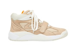 andre-3000-tretorn-sneakers-release-info-03-1200x800