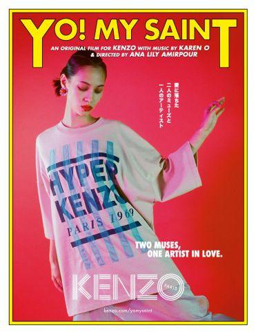 kenzo-yo-my-saint-spring-2018-campaign-film-11-2