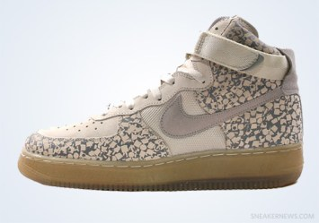 nike-air-force-1-high-stash