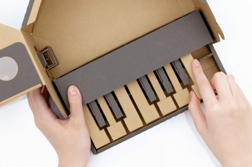 nintendo-labo-variety-kit-piano_n95b