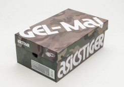 beams-asics-gel-mai-forest-release-info-3