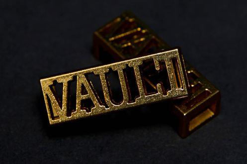 Limited-EDT-Vault-New-Balance-574-sport-4