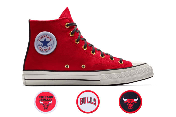 converse-custom-nba-chuck-70-colorways-01