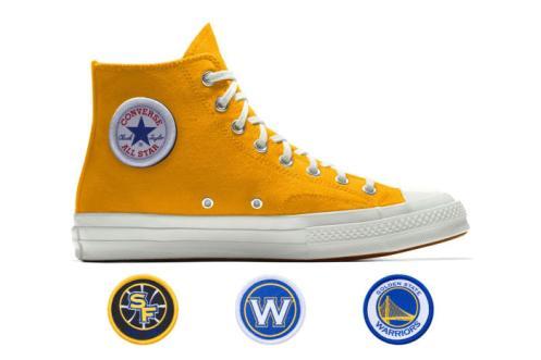 converse-custom-nba-chuck-70-colorways-04